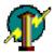 bpl icon