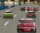 araba oyunlar�